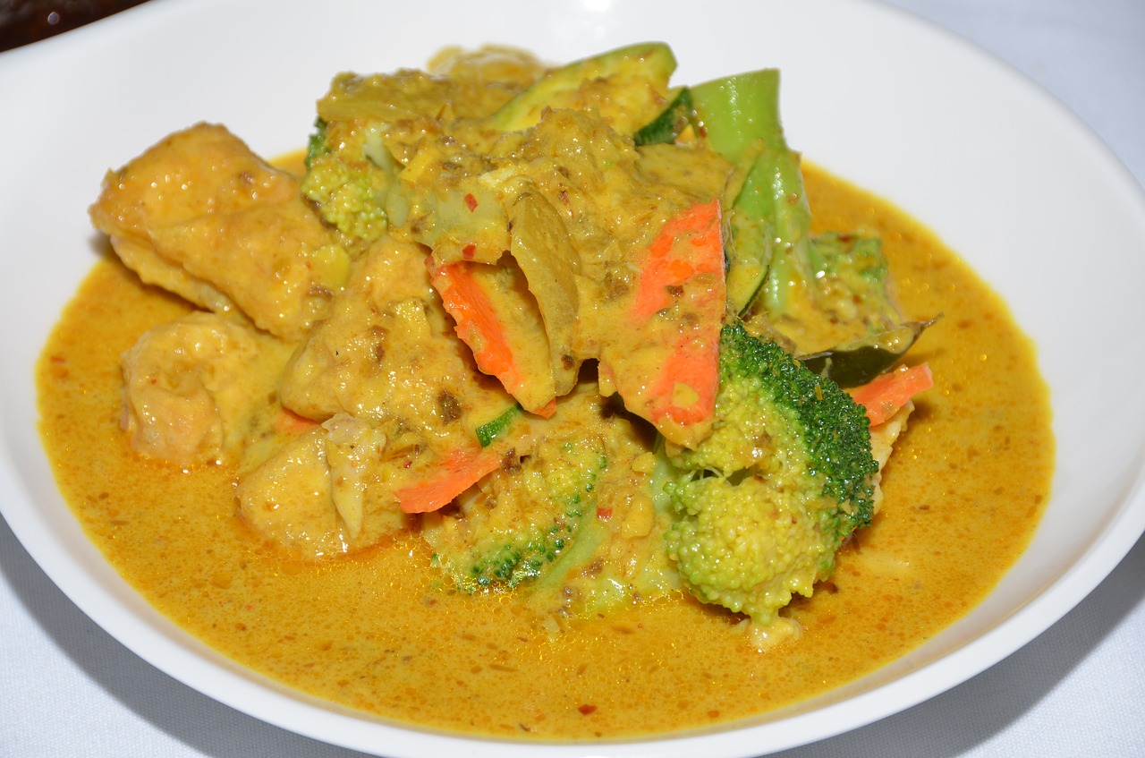 curry-1786353_1280
