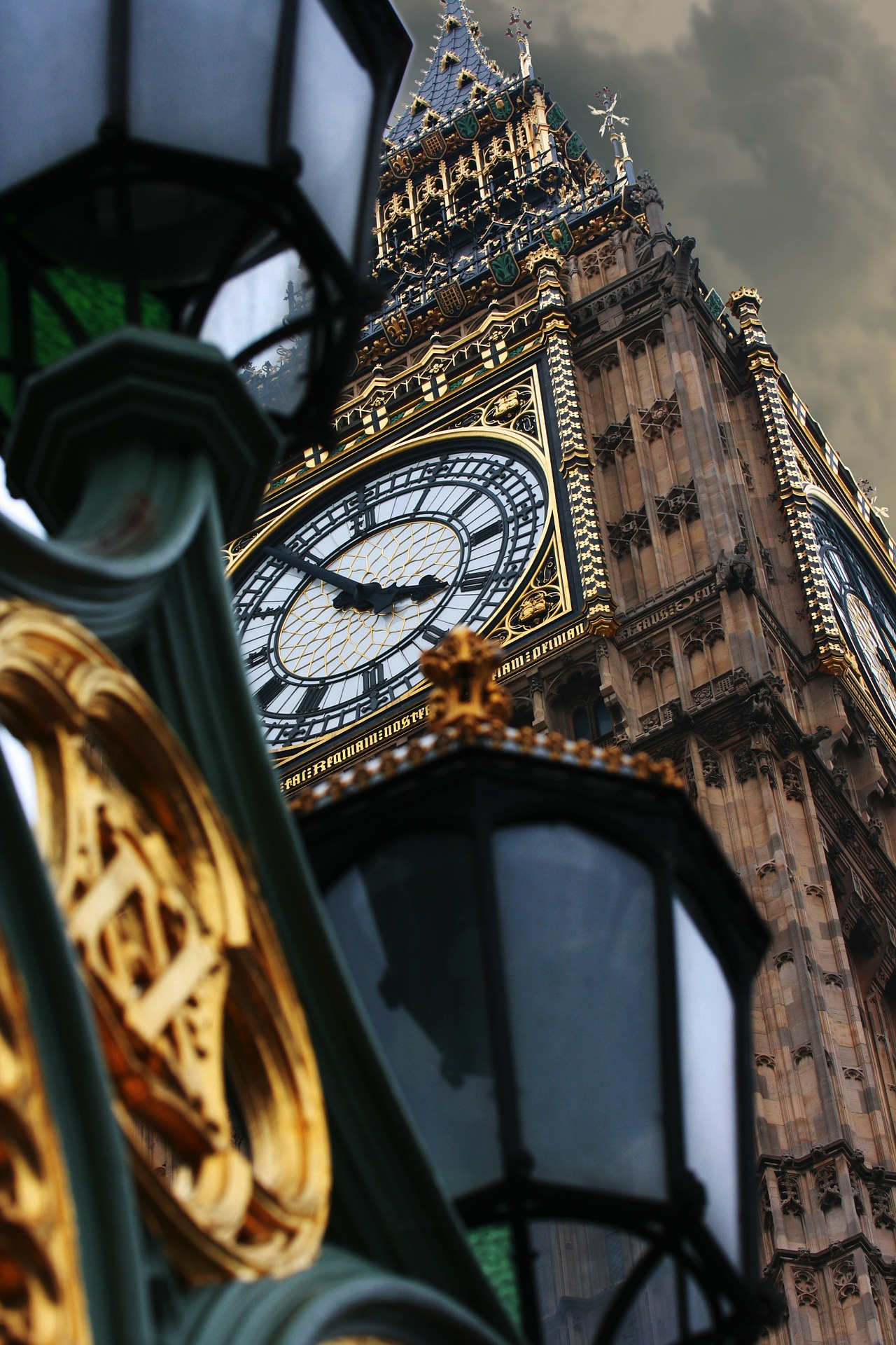 Big-Ben-London-England