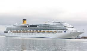 Costa-Cruises-Ship