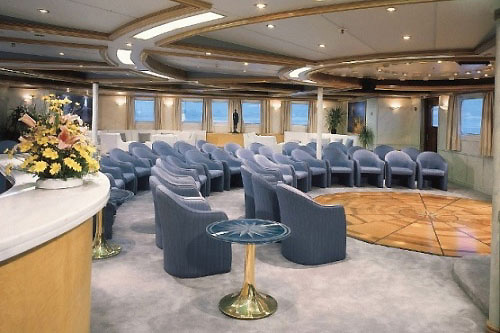 Cruise-Ship-Lecture