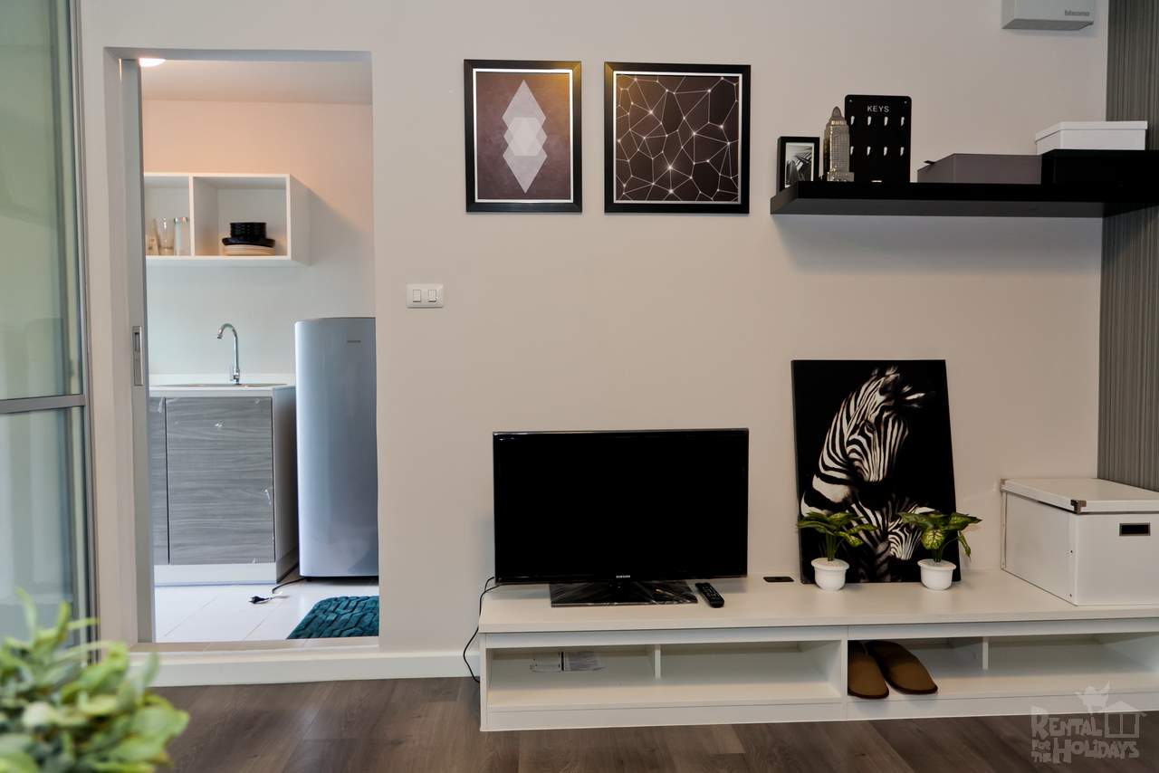 DCondo-Mine-Studio-Apartment-Living-Room-Phuket