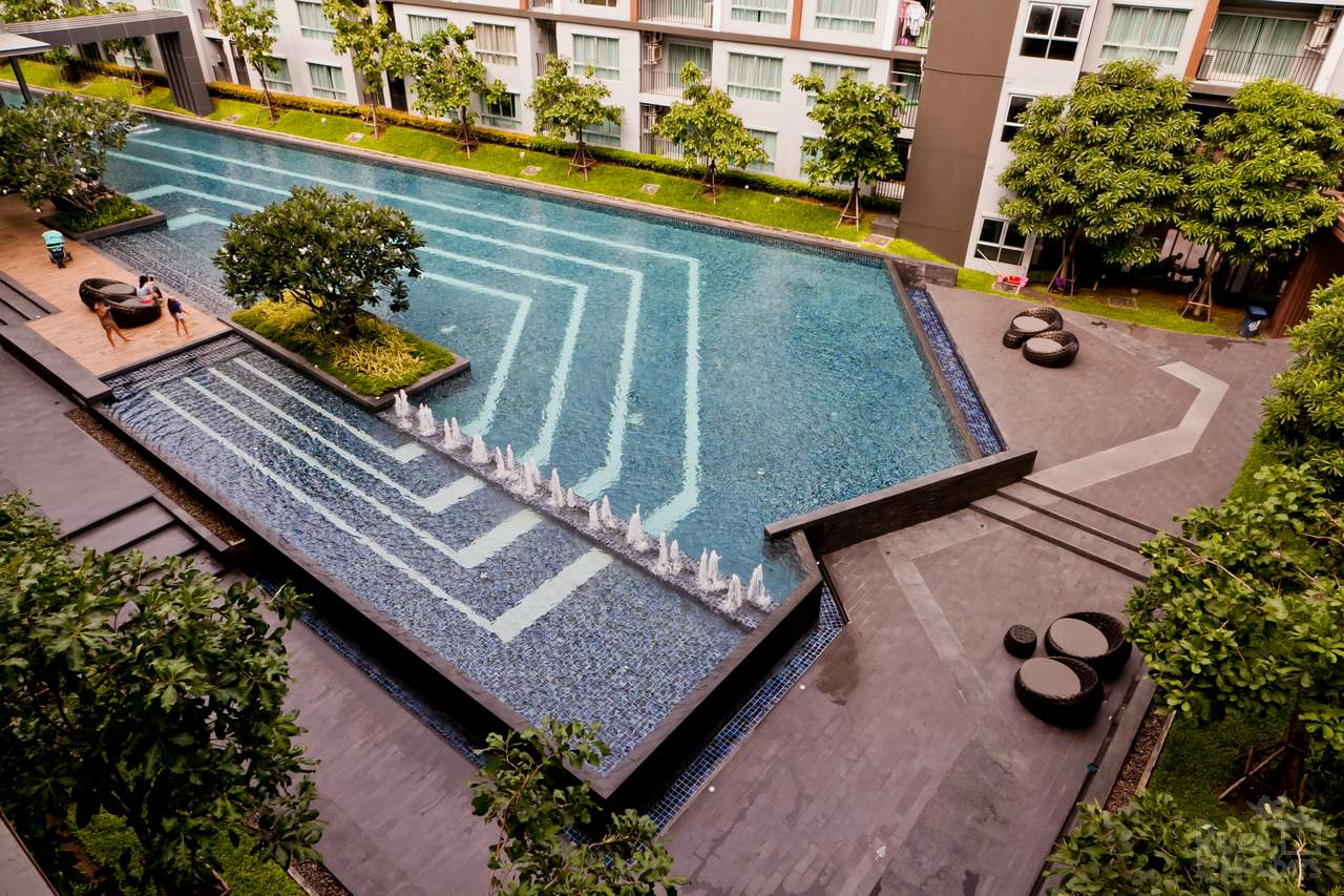 DCondo-Mine-Studio-Apartment-Swimming-Pool-Phuket