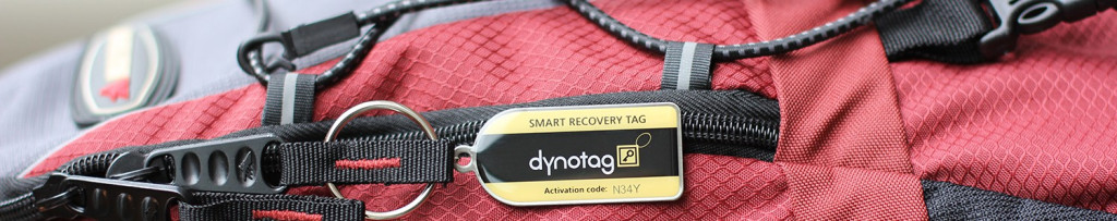 Dyotag-Luggage-Tracker