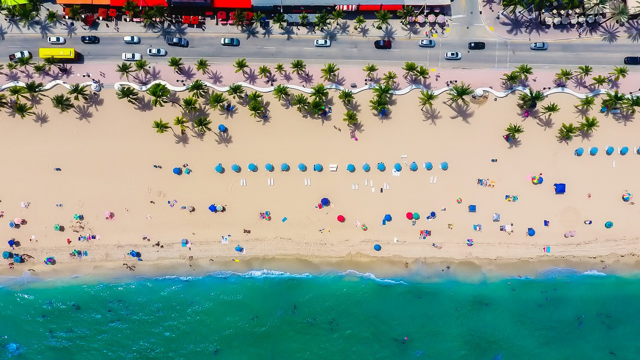 Fort-Lauderdale-USA