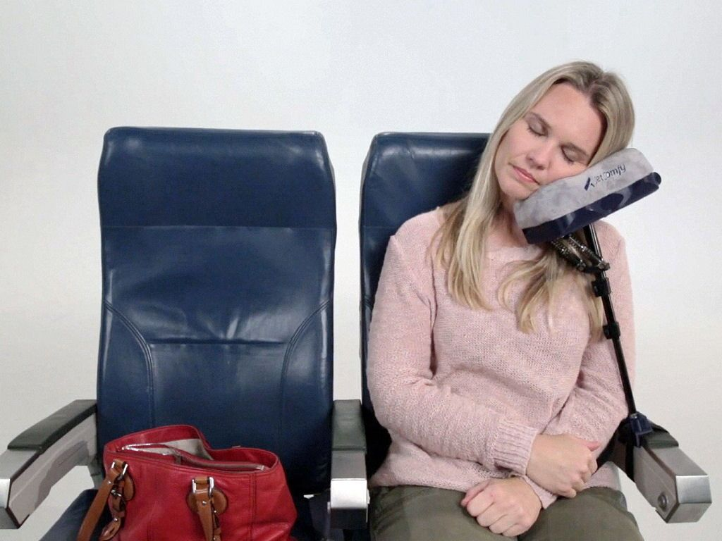 JetComfy-Travel-Pillow