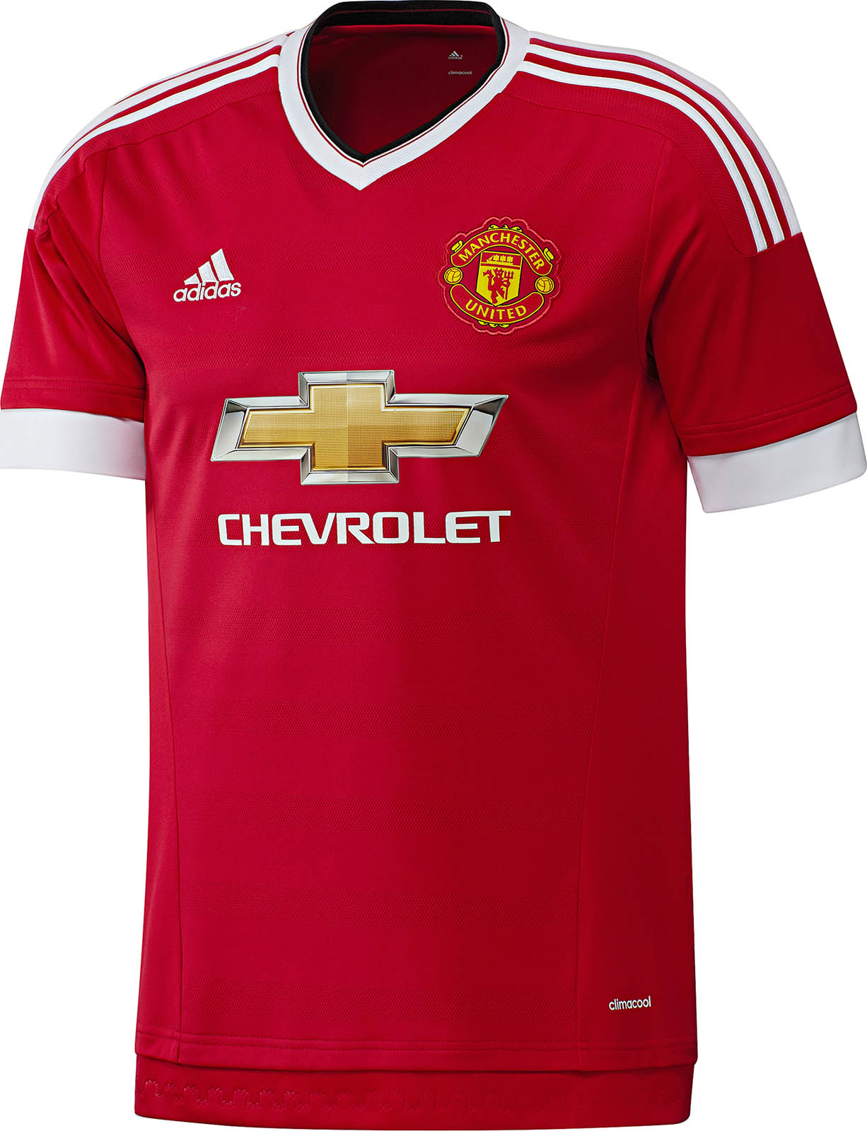 Manchester-United-Football-Shirt
