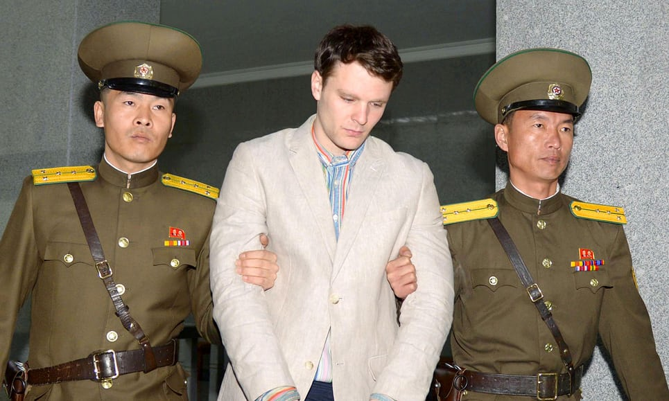 Otto-Warmbier-Prisioner-North-Korea