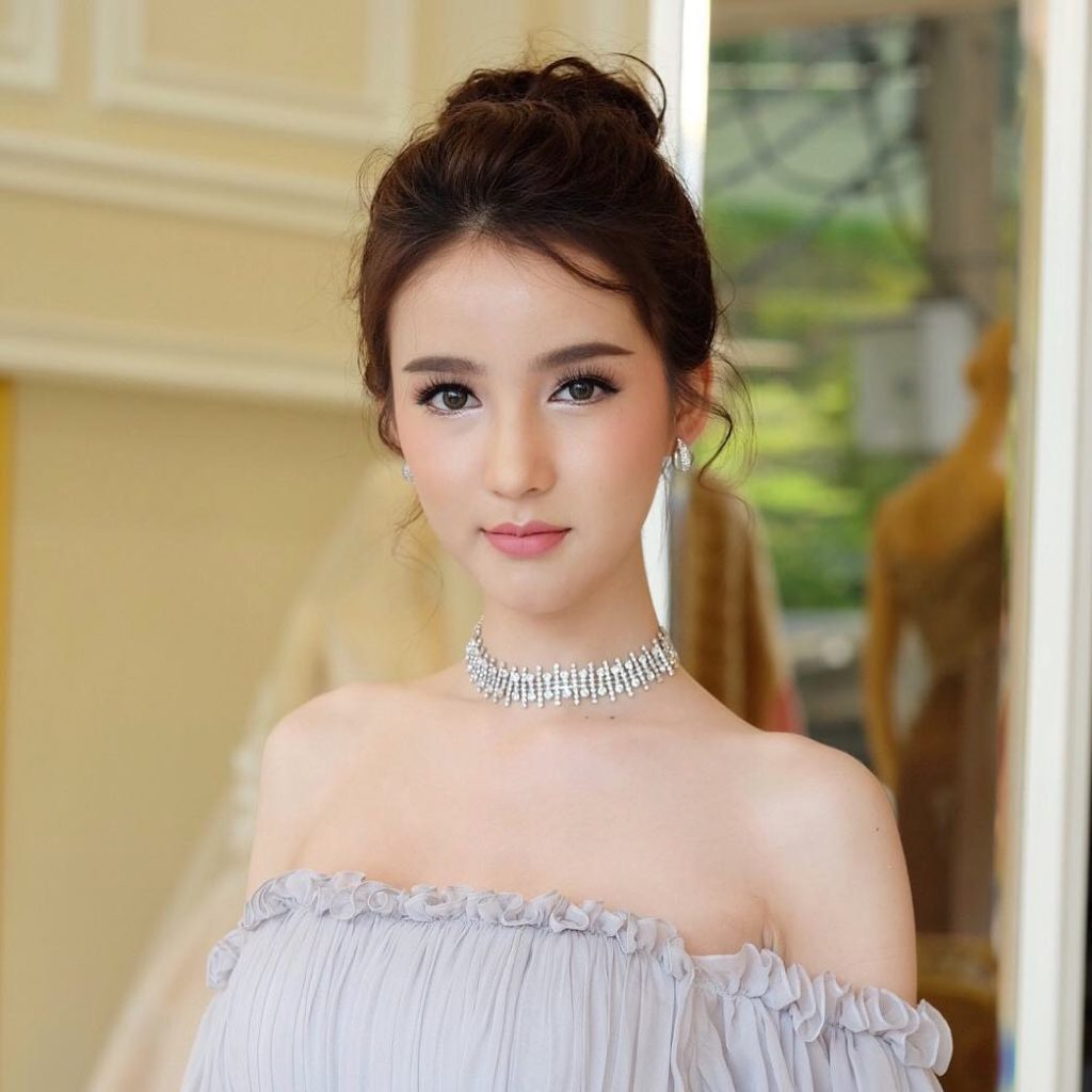 Beautiful thailand in most ladyboy 10 most