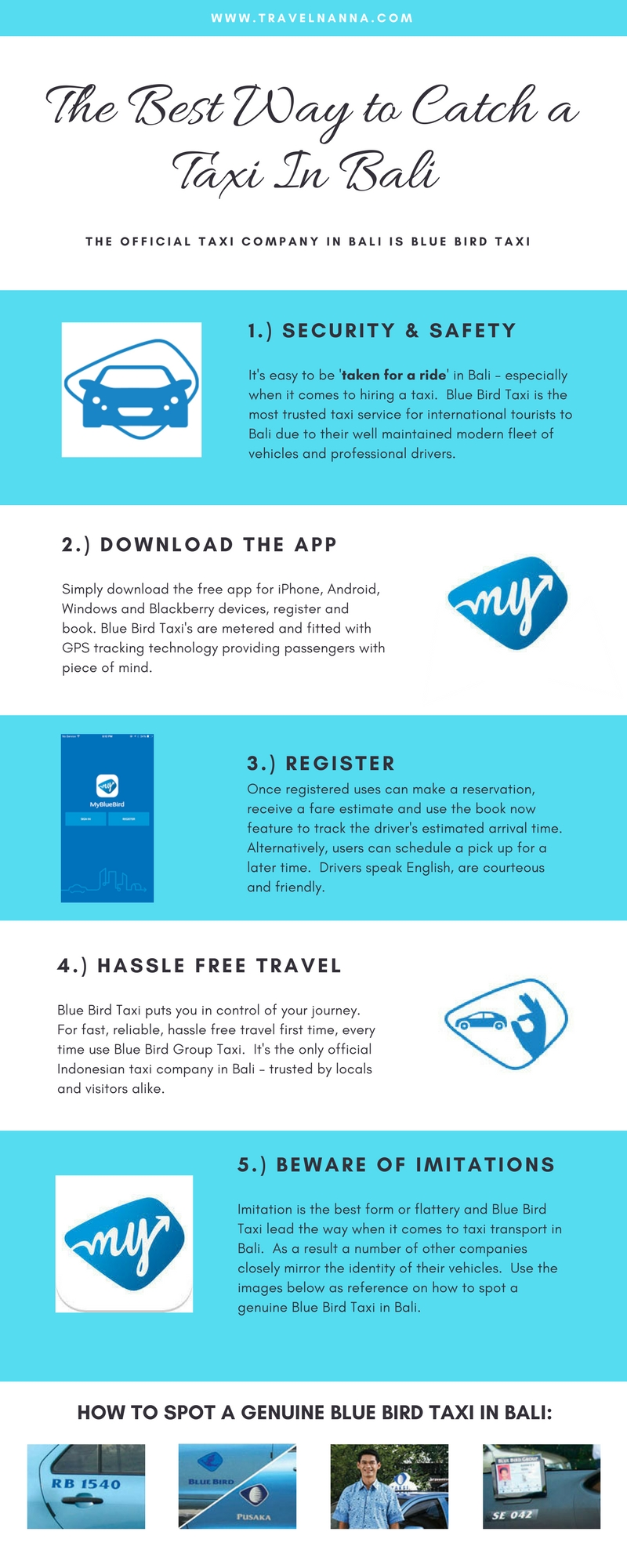 The-Best-Way-To-Catch-A-Taxi-In-Bali-Infographic-www.travelnanna.com