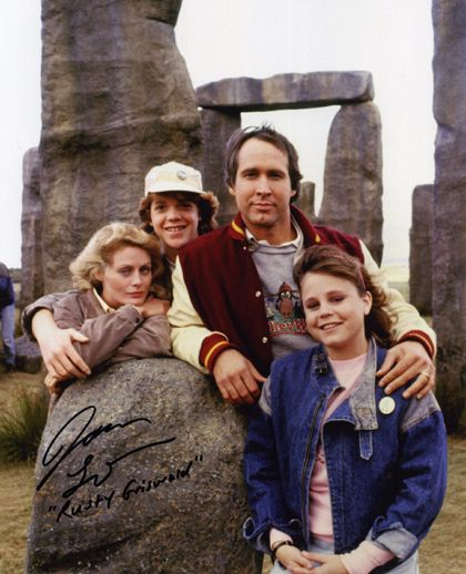 The-Griswalds-Stone-Henge