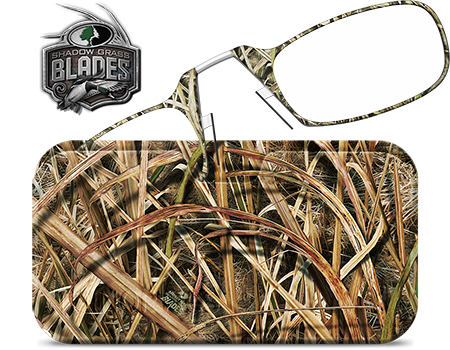 Thinoptics-Mossy-Oak-Shaddow-Grass-Blades