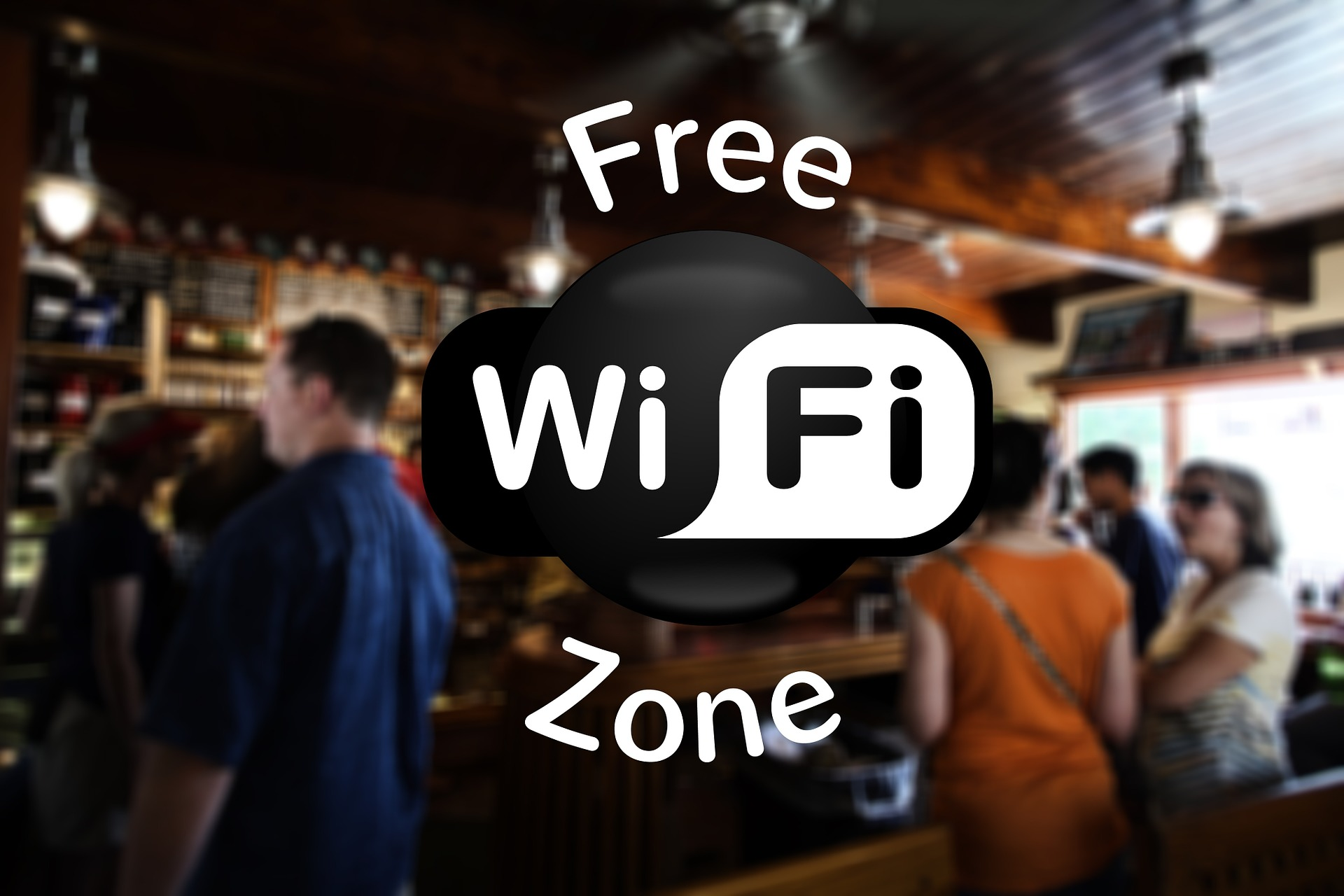 Wi-Fi-Free-Zone-Sign