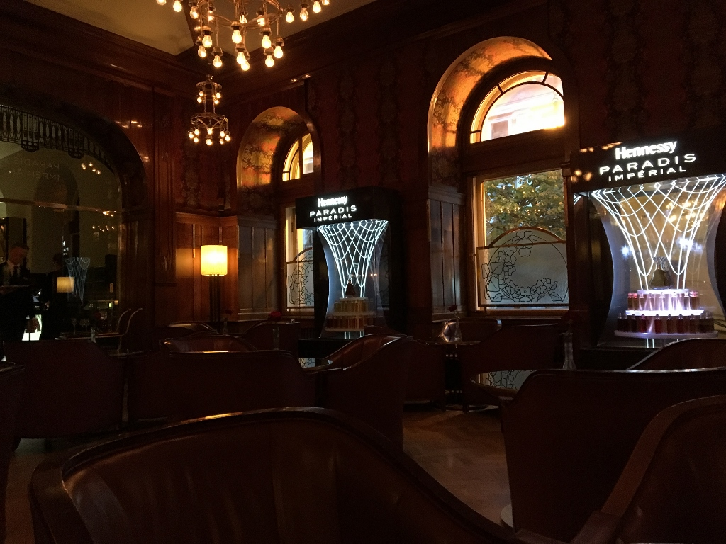 Belmond-Grand-Hotel-St-Petersburg-Lobby-Bar