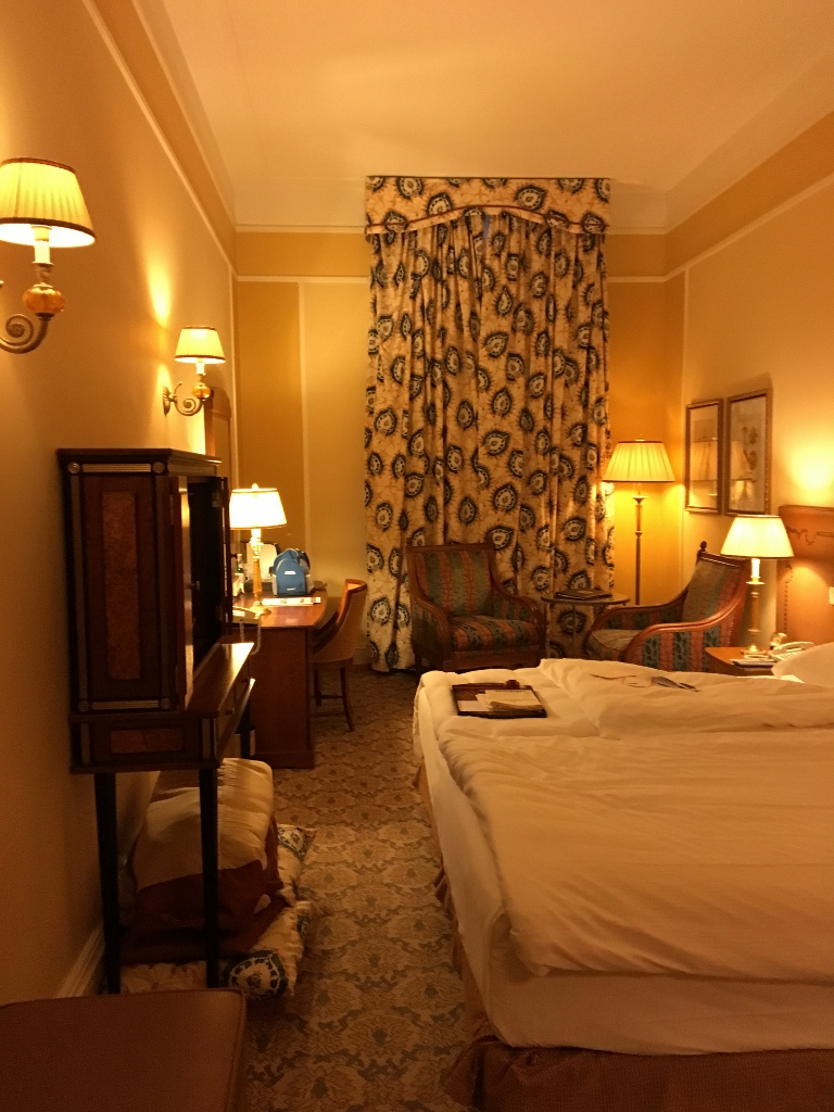 Belmond-Grand-Hotel-St-Petersburg-Russia-Hotel-Room