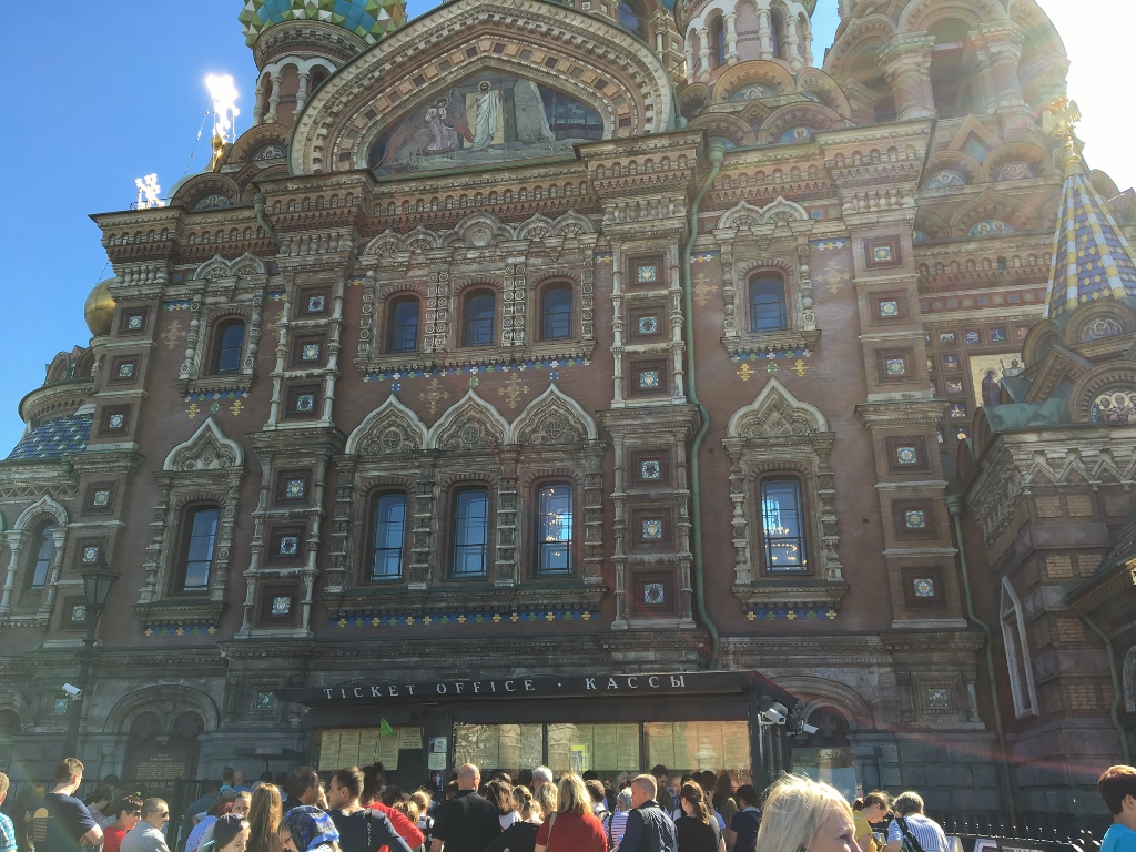 Church-Of-The-Saviour-Of-The-Spilled-Blood