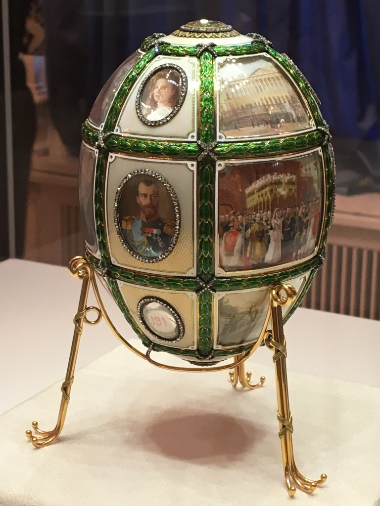 Faberge-Fifteenth-Anniversary-Egg