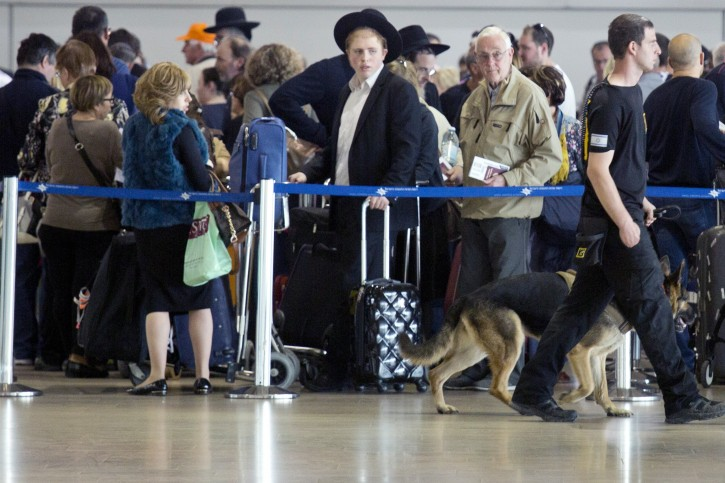 Israel-Airport-Security-1