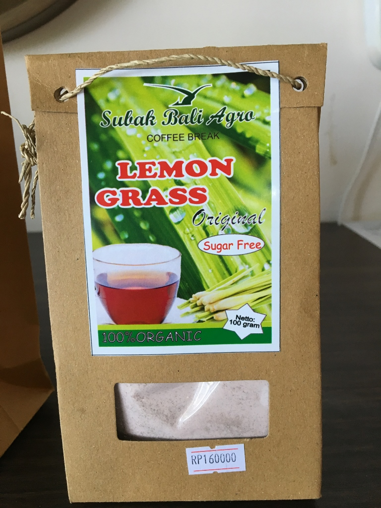 Lemongrass-Tea--768x1024-