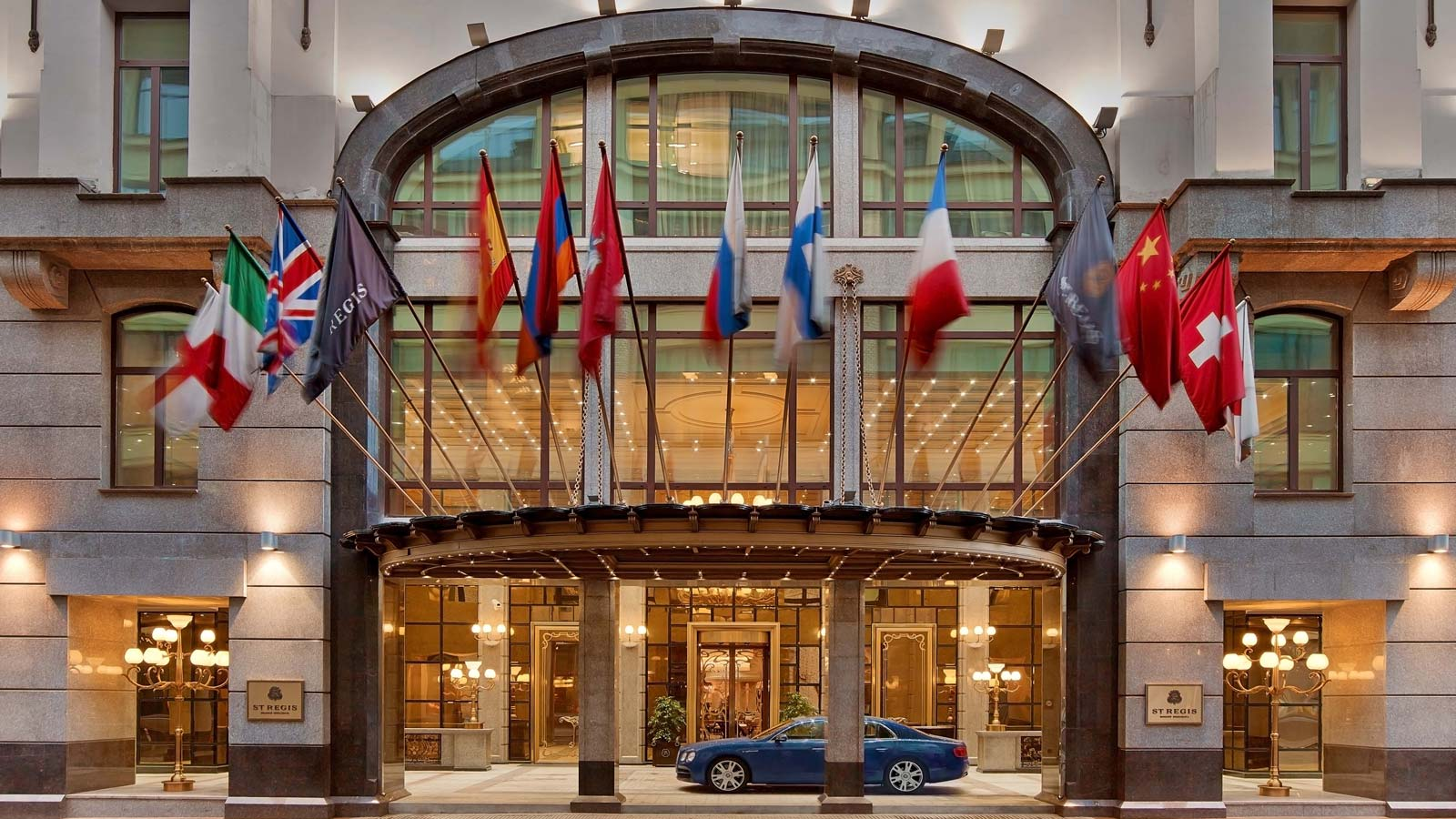 Main-Entrance-St-Regis-Hotel-Moscow