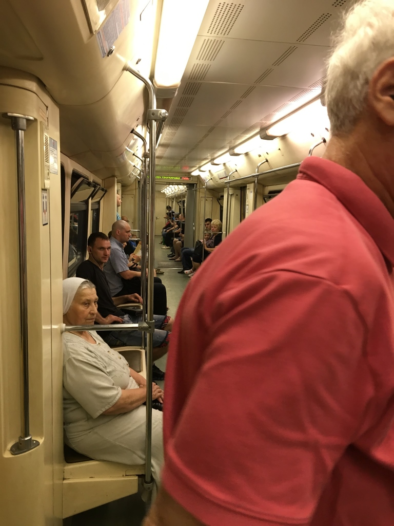 On-Board-The-Moscow-Metro