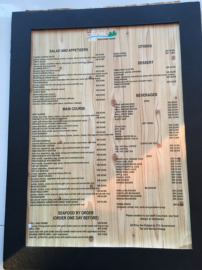Padmasari-Resort-Restaurant-Menu-Lovina--768x1024-