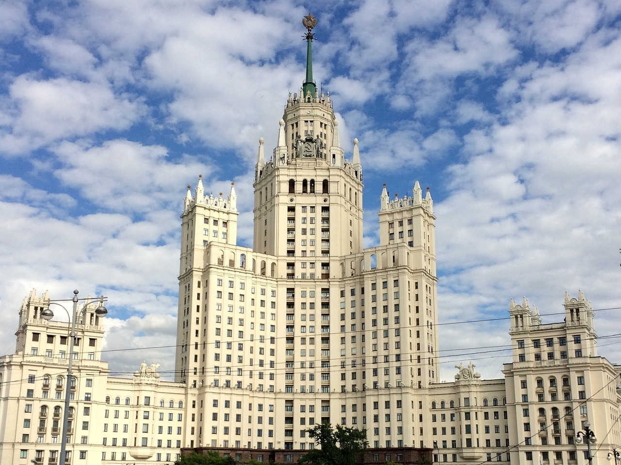 Seven-Sisters-Building-Stalin