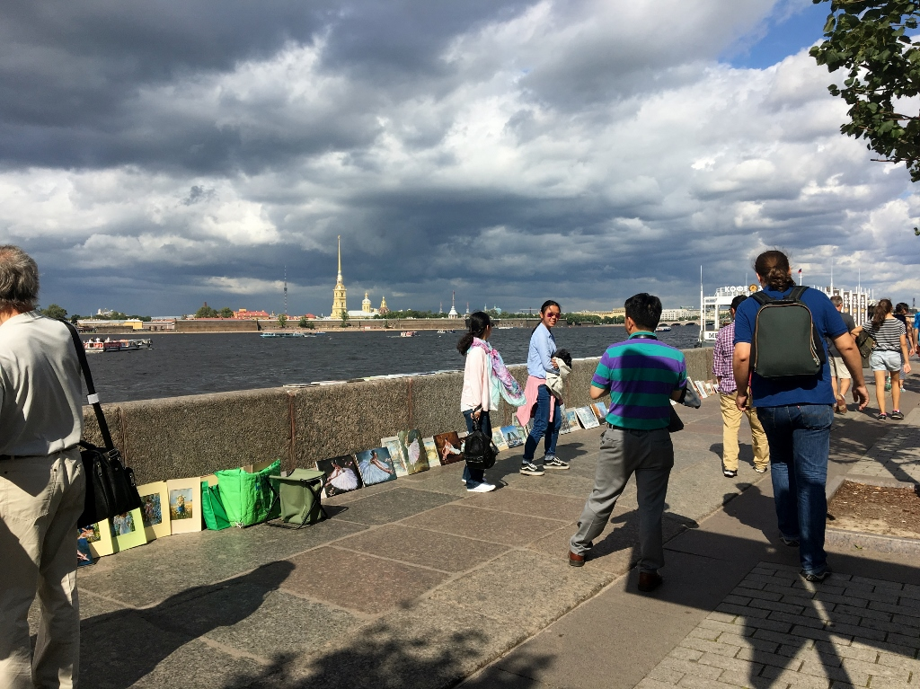 St-Peter-And-Paul-Fortress-St-Petersburg-Russia