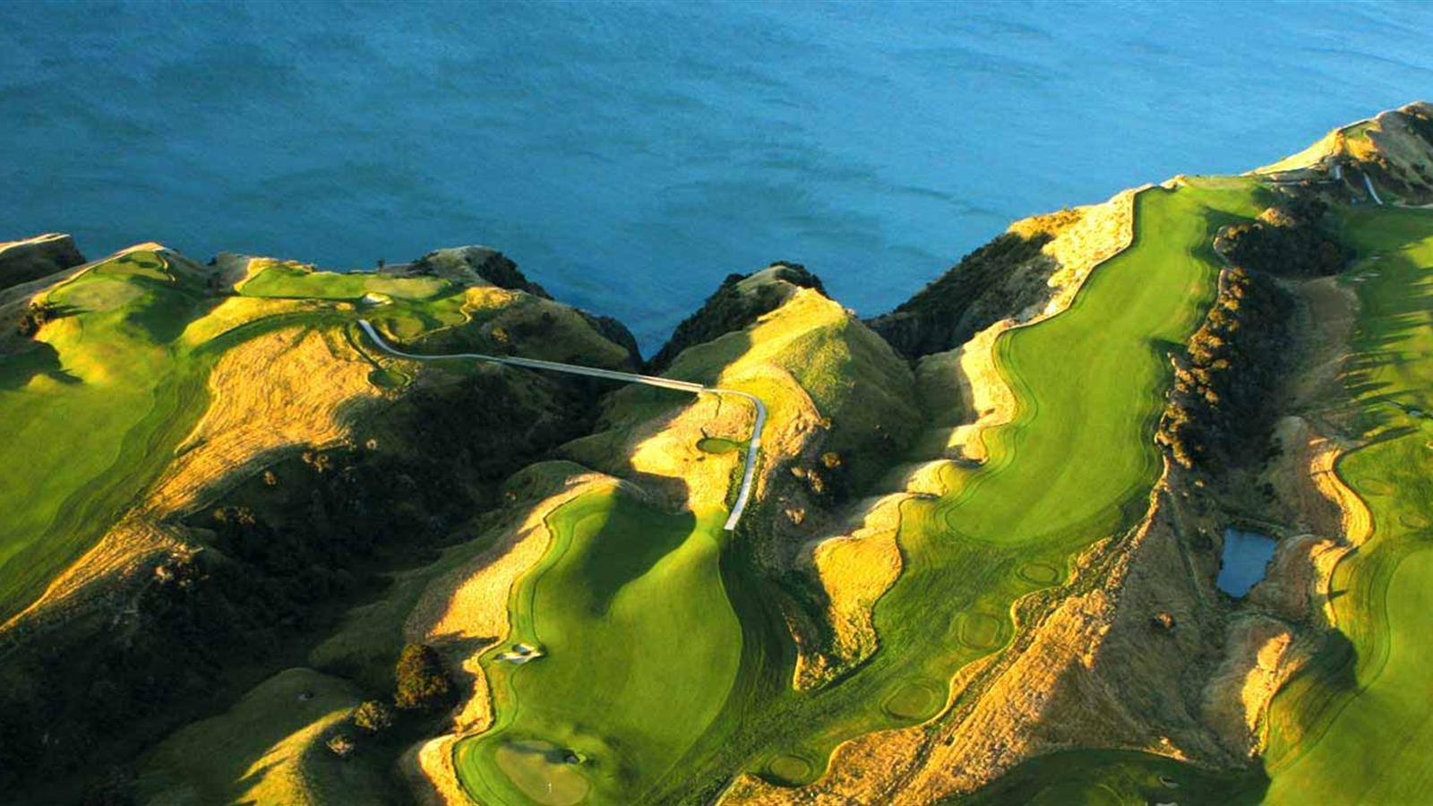 The-Farm-Cape-Kidnappers-New-Zealand