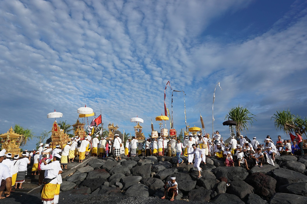 Traditional-Balinese-Ceremony
