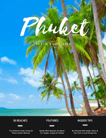Phuket-Beach-Guide-2018-Thumbnail-2