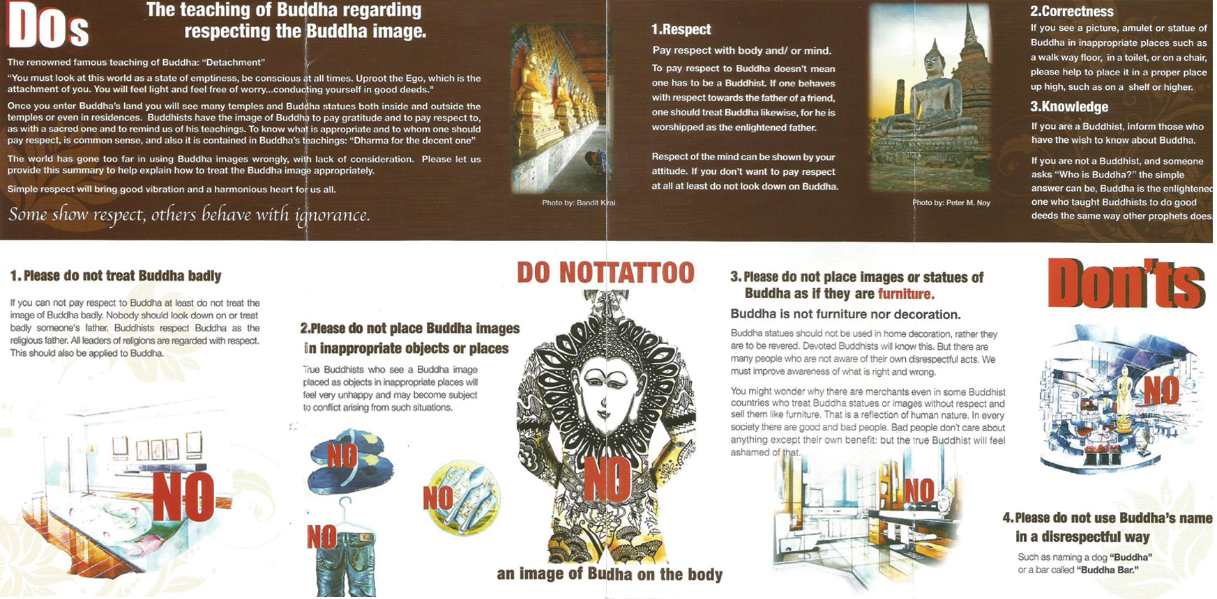 brochure-Welcome-to-Buddha-Land-back-2