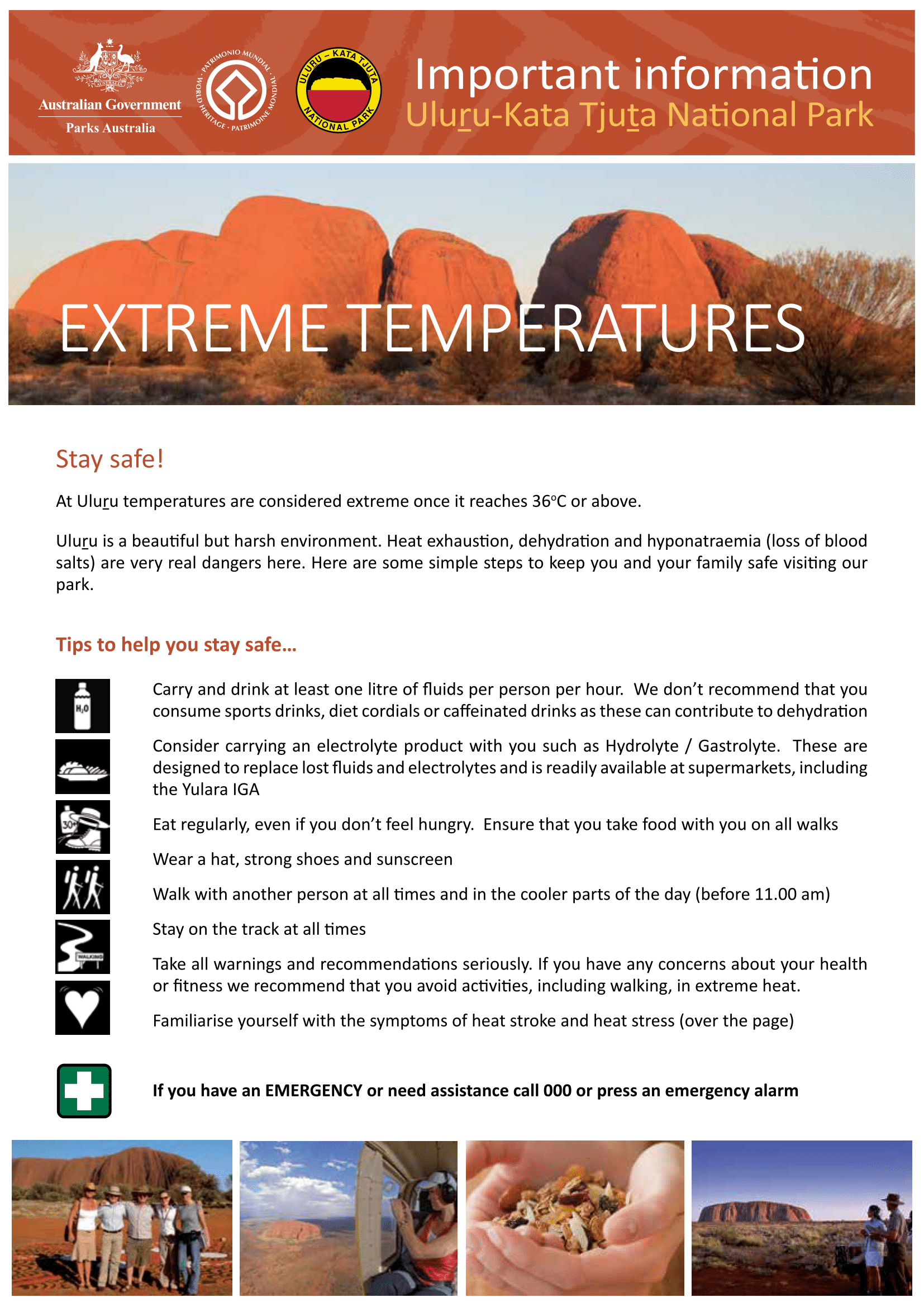 fs-extremetemperatures-1