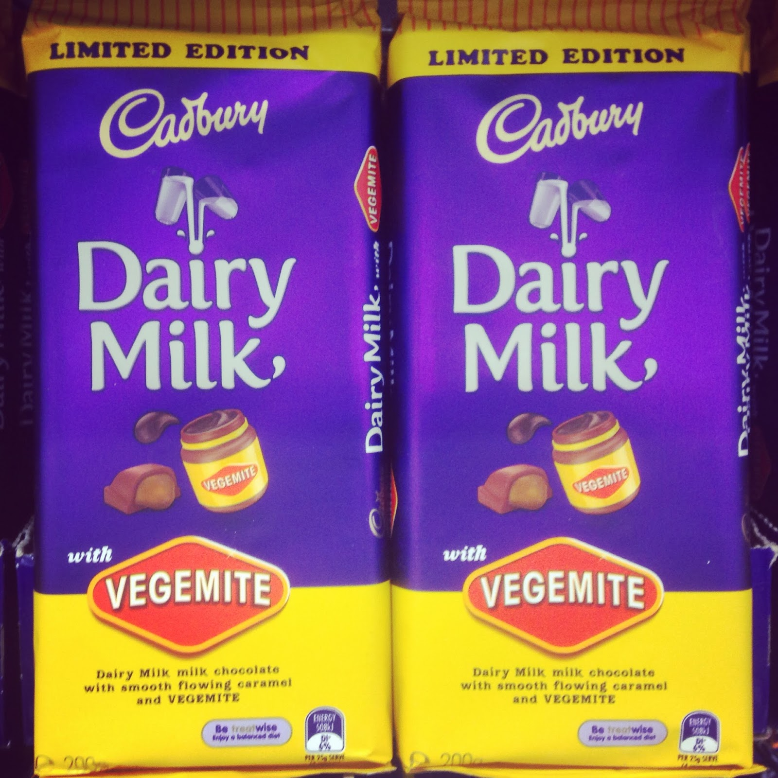 vegemite-chocolate