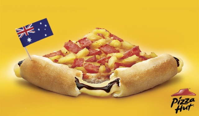 vegemite-pizza